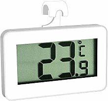 Inovalley Digital Fridge Freezer Thermometer