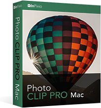inPixio Photo Clip Pro Mac