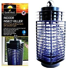 Insect Killer Electric Zapper Bug Mosquito Fly