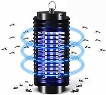 Insect Killer Zapper Killer fly Insect Trap High