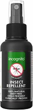 Insect Repellent Spray Mini - 50ml - 700369 -