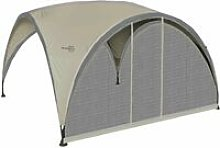 Insect Screen Side Wall for Party Shelter Medium -