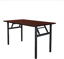 Insma - Folding Study Desk Coffee Table Computer