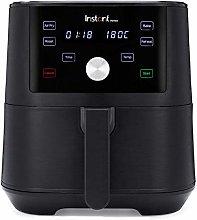 Instant Brands Vortex 4-in-1 Air Fryer 5.7L