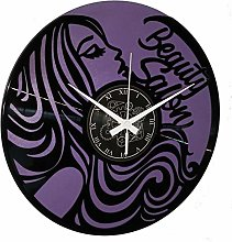 Instant Karma Clocks Instant Karma Vinyl Double