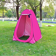 Instant Pop UP Tent Camping, Foldable Portable