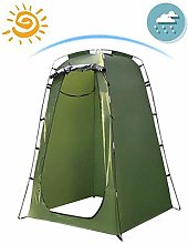 Instant Portable Privacy Tent,Shower Tent,Toilet
