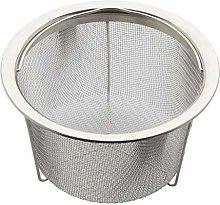 Instant Pot 5252246 Official Large Mesh Steamer