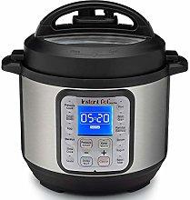 Instant Pot Duo Plus 30, 9-in-1 Multi Use Pressure