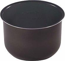 Instant Pot IP-Ceramic Non-Stick Inner Pot, 8 Qt,
