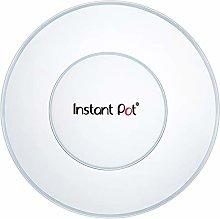 Instant Pot IP Lid, 8 Qt Silicone Cover 8 Quart,