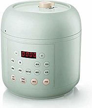 Instant Pot Rice Cooker Electric Pressure Cooker