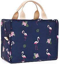 Insulated Bag Insulated Lunch Bag Cooler Bag