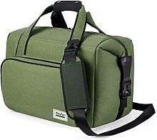 Insulated Cooler Bag Tote Lunch Bag Large Capacity