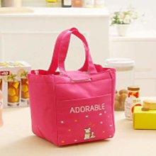 Insulated Lunch Bag Cool Bag for Lunch Boxes