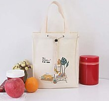 Insulated Lunch Bag Cooler Bag For Men And Women,