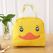 Insulated Lunch Bag for Adults/Women/Kids,