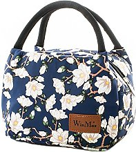 Insulated Lunch Box Cooler Bag lunch bag Reusable