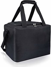 Insulated Picnic Cool Bag 28L Large Capacity