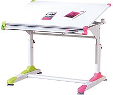 Inter Link 50900440 School Desk 2 Colours