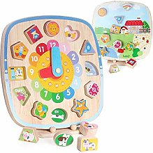 Interactive Toys for Children Multifuncation
