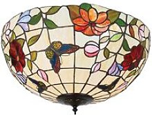 Interiors 1900 Lighting - Interiors Butterfly - 2