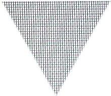 Intermas - Insect Screen Mesh Fibreglass Material