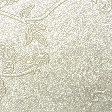 intessutoitalia Faux Leather for Sofas,