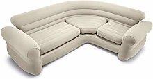 Intex 68575 75047 Valve (Corner Couch Sofa: 257 x
