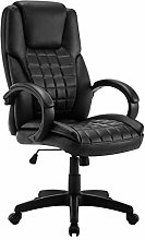 IntimaTe WM Heart Executive Office Chair,High Back