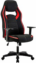 IntimaTe WM Heart High Back Gaming Chair,