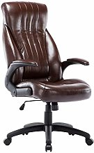IntimaTe WM Heart Office Chair High Back Office