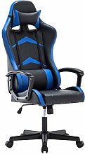 IntimaTe WM Heart Office Gaming Chair, High-back