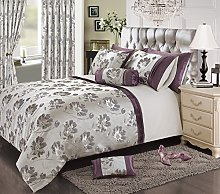 Intimates Home Bedding Store Premium Luxury