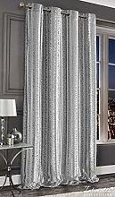 Intimates Luxury Thermal Embossed Crushed Velvet