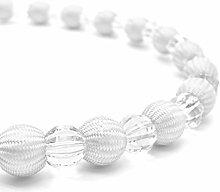 Intimates New CRYSTAL Diamante Curtain Beaded Rope
