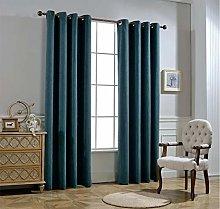 INVACHI Super Soft Thermal Insulated Window