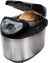 Inventum BM90 Bread Maker 600 Watts