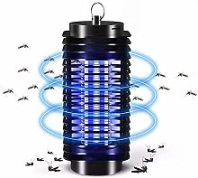 Invero® Home 29cm Indoor Electronic UV Insect Fly