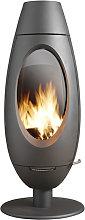 Invicta Ove Wood Burning Stove