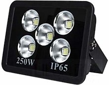 IP65 Waterproof Outdoor Flood Light Wall Light LED