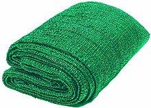 iPenty Greenhouse Shade Netting,Shade Netting,