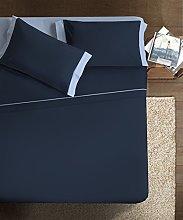 Ipersan Large Single, Double, Bedding Set, Cotton