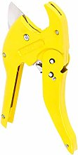 iplusmile Stainless Steel Straight Pipe Wrench