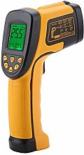 IR Thermometer, Smart Sensor AS842A Digital