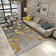 IRCATH Golden Geometric Gray Abstract Combination