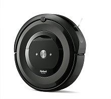 IRobot E5158 Cordless Robot Vacuum Cleaner