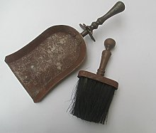 IRONMONGERY WORLD® Cast Iron Vintage rustic