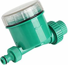 Irrigation Timer-Watering Timer Automatic Electric