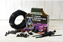Irrigation Watering System & Mechanical Timer